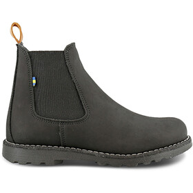 """KAVAT Junior Bodås XC JR Chelsea Boots Black"""